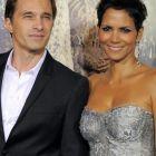Halle Berry, la al treilea divort. Actrita in varsta de 49 de ani s-a despartit de actorul francez Olivier Martinez