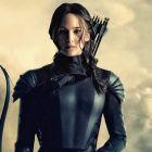 Box-office SUA. Ultimul film din seria The Hunger Games ramane lider in intreaga lume. Ce incasari a strans