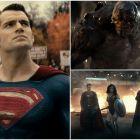 Batman versus Superman:Dawn of Justice. Trei lucruri dezvaluite de cel mai nou trailer. Cine este personajul surpriza din film