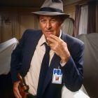 Robert Loggia, starul din  Scarface  si  Big  a murit la 85 de ani. Reactia Hollywoodului