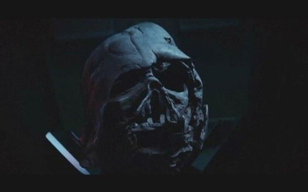 Trezirea fortei , episodul sapte al seriei Star Wars, asteptat cu nerabdare in Romania. Cum va arata noua sabie laser