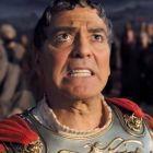 Filmul  Hail, Caesar!  al fratilor Coen va deschide Berlinala 2016. Actorii celebri care fac parte din distributie