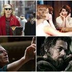 Globurile de Aur 2016. Carol conduce lista nominalizarilor, Michael Fassbender si Leonardo DiCaprio, nominalizati pentru rol dramatic. Vezi lista completa