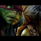 Testoasele Ninja revin pe marile ecrane in vara anului viitor. Trailerul filmului  Testoasele Ninja 2 , dat publicitatii