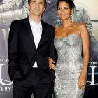 Cuplurile celebre de la Hollywood care s-au despartit in 2015. Gwen Stefani si Halle Berry, printre vedetele divortate