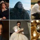 Globurile de Aur 2016. Cine sunt marii favoriti ai galei de duminica seara? Leonardo DiCaprio si Michael Fassbender se vor lupta pentru  cel mai bun actor