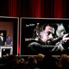 Reactia lui Leonardo DiCaprio dupa ce a aflat ca este nominalizat la Premiile Oscar. Ce declaratie a oferit