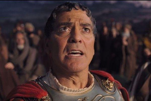 Festivalul de Film de la Berlin: 18 filme intra in cursa pentru Ursul de Aur.  Hail, Caesar , regizat de fratii Coen, va deschide editia din acest an