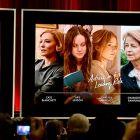 Academia Americana de Film a cedat presiunilor. Masurile pe care le va lua dupa ce a fost acuzata de rasism pentru ca niciun actor de culoare nu a fost nominalizat la Oscar