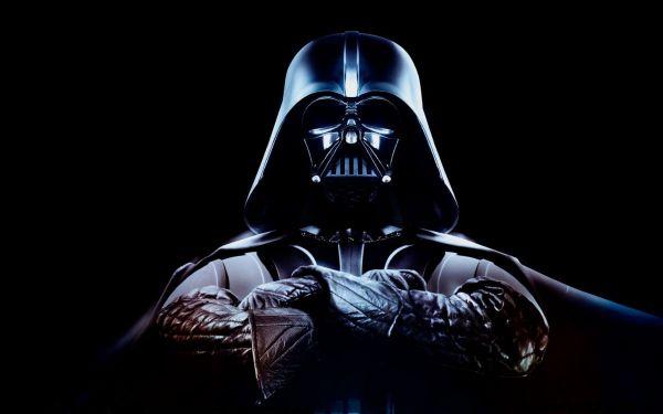 Studiourile Disney vor lansa noi filme din seria Star Wars:  personajele indragite care vor avea film separat de noua trilogie