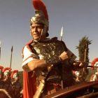 Comedia  Ave Cezar  are premiera in Romania pe 19 februarie. Actorul care a muncit trei luni pentru o scena de sase minute