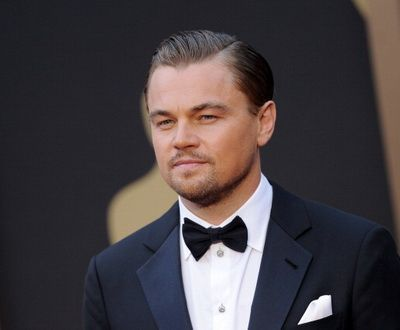 Leonardo DiCaprio va juca rolul lui Putin intr-un thriller politic, semnat de un regizor cunoscut. Cand vor incepe filmarile