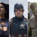Imaginile urmarite de 100 de milioane de oameni: cele mai tari trailere lansate la Super Bowl