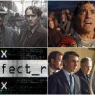 A inceput Festivalul de Film de la Berlin: 18 filme se lupta pentru Ursul de Aur. Meryl Streep, fratii Coen si George Clooney in  fruntea juriului