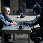 Christian Bale:  As fi putut fi un Batman mai bun . Regretele actorului care l-a jucat pe Cavalerul Negru in seria The Dark Knight