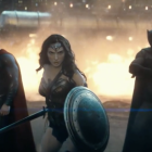 Actorul premiat cu Oscar care va juca in cel mai asteptat film cu supereroi: cine il va interpreta pe comisarul Gordon in Justice League