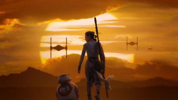 MTV Movie Awards 2016. Star Wars: The Force Awakens a primit 11 nominalizari. Vezi lista completa