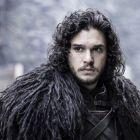Game of Thrones. Primul trailer pentru sezonul 6 a strans aproape 30 de milioane de vizualizari: ce se intampla cu Jon Snow?
