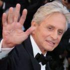 Vesti ingrijoratoare de la Hollywood: presa americana sustine ca actorul Michael Douglas mai are doar 6 luni de trait