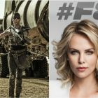 Furiosa se alatura lui Vin Diesel si Dwayne Johnson: Charlize Theron va juca in Fast and Furious 8. Actrita va intepreta un rol negativ