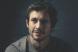 Actorul surpriza care va juca in Fifty Shades Darker: Hugh Dancy, din serialul  Hannibal , va juca alaturi de Dakota Johnson si Jamie Dornan