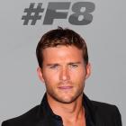 Inca un nume nou confirmat pentru Fast and Furious 8: dupa Charlize Theron, fiul lui Clint Eastwood se alatura familiei Fast and Furious