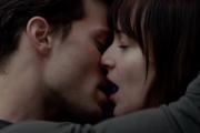 Dakota Johnson, declaratii surprinzatoare de la filmarile urmatoarelor filme Fifty Shades of Grey: ce a dezvaluit despre scenele de sex