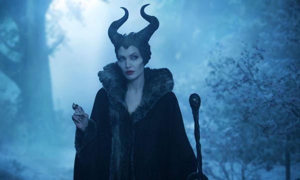 Angelina Jolie va juca si in Maleficent 2: cand se va lansa partea a doua a productiei celor de la Disney