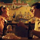 Primul trailer pentru Cafe Society, filmul care deschide festivalul de la Cannes din acest an. Cum arata Kristen Stewart in pelicula regizata de Woody Allen