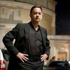 Tom Hanks joaca rolul principal intr-o noua ecranizare dupa romanele lui Dan Brown. Cand apare  Inferno  in cinematografe, in care joaca si Ana Ularu