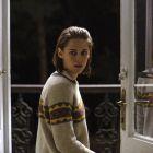 Noul film al actritei Kristen Stewart,  Personal Shopper , intre aplauze si huiduieli la Cannes. Primele reactii de la Cannes