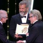 Un film la care nu se astepta nimeni a castigat premiul cel mare la Cannes. La cine a ajuns Palme d Or