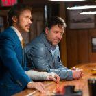 Ryan Gosling si Russell Crowe sunt ,,Super Baieti  din 27 mai, numai la cinema