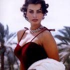 Una dintre cele mai frumoase femei din toate timpurile vine la TIFF. Sophia Loren va fi premiata pentru intreaga cariera
