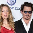 Amber Heard:  Johnny Depp este un agresor in serie, ma tem pentru viata mea.  Cine este actrita cu care actorul credea ca este inselat de sotie
