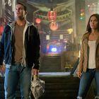 Box-office SUA:  Teenage Mutant Ninja Turtles: Out of the Shadows  a debutat pe primul loc. Ce incasari a facut filmul cu Megan Fox
