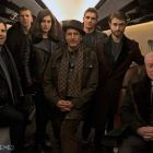 ,,Now You See Me 2: Jaful Perfect , continuarea fenomenului din 2013, este de vineri in cinematografe