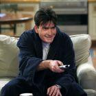 Dezvaluirile facute de Charlie Sheen, dupa ce in urma cu 7 luni a anuntat ca e infectat cu HIV