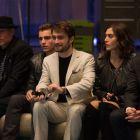 bdquo;Now You See Me: Jaful perfect 2  a cucerit box office-ul romanesc: este filmul momentului in Romania