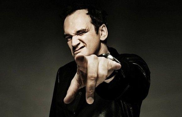 Quentin Tarantino mai face doua filme, apoi se retrage din cinematografie. Anuntul facut de regizor