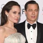 Shiloh, combinatie perfecta intre Angelina si Brad Pitt. Cat de frumoasa este fiica celui mai celebru cuplu de la Hollywood