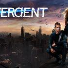 Franciza cinematografica  Divergent  se va incheia la televiziune, nu pe marile ecrane