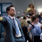 Producatorii filmului  Lupul de pe Wall Street , cu Leonardo DiCaprio in rolul principal, au fost acuzati de coruptie