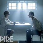 Filmul  Suicide Squad  a debutat pe primul loc in box office-ul nord-american, cu incasari record pentru luna august
