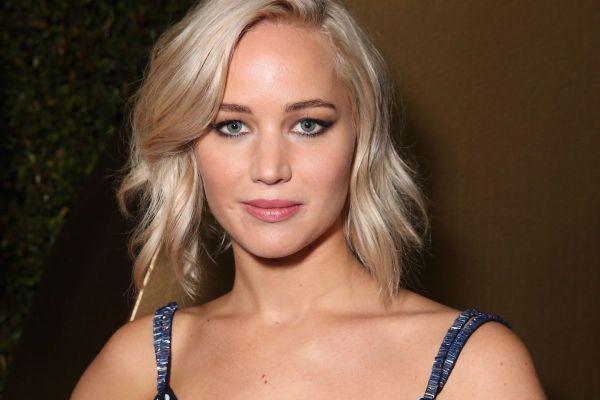 Jennifer Lawrence este cel mai bine platita actrita din lume, cu mult peste Scarlett Johansson sau Charlize Theron. Cum arata Top 10 al celor mai bine cotate actrite