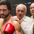 Robert De Niro se intoarce in ringul de box, in  Hands of Stone . Cum s-a pregatit Edgar Ramirez pentru rolul boxeurului Robert Duran