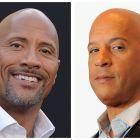 The Rock l-a batut nu numai pe Vin Diesel, ci si pe Robert Downey Jr.! Cum arata topul celor mai bine platiti 10 actori din lume, condus de Dwayne Johnson