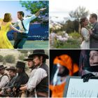 Festivalul de la Venetia: care sunt cele mai asteptate filme din acest an. Productiile despre va vorbi toata lumea pana la Oscaruri