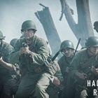 Dupa 10 ani de absenta, Mel Gibson s-a intors ca regizor, cu  Hacksaw Ridge . Povestea reala unui medic militar care a refuzat sa poarte arma in razboiul din Pacific