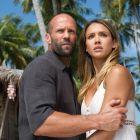 ,,Mecanicul 2  conduce din nou box office-ul romanesc: filmul cu Jason Statham, cel mai urmarit in cinema